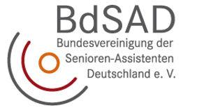 3_Non-Print_Logo-BdSAD-final-17-Juni.jpg