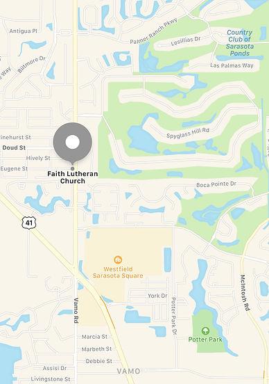 Faith Lutheran - MAP.jpg