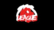 G League (Black Shirt) Logo.png