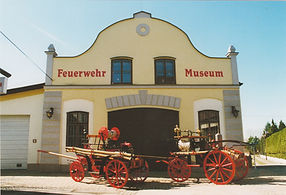 Feuerwehrmuseum.jpg