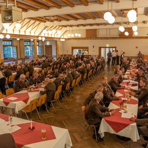 Abschnittsfeuerwehrtag-2021