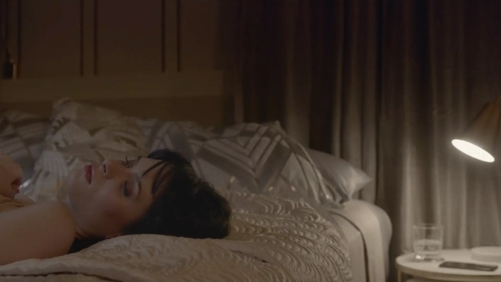 "DREAM  ""AD & ZARA HOME"""