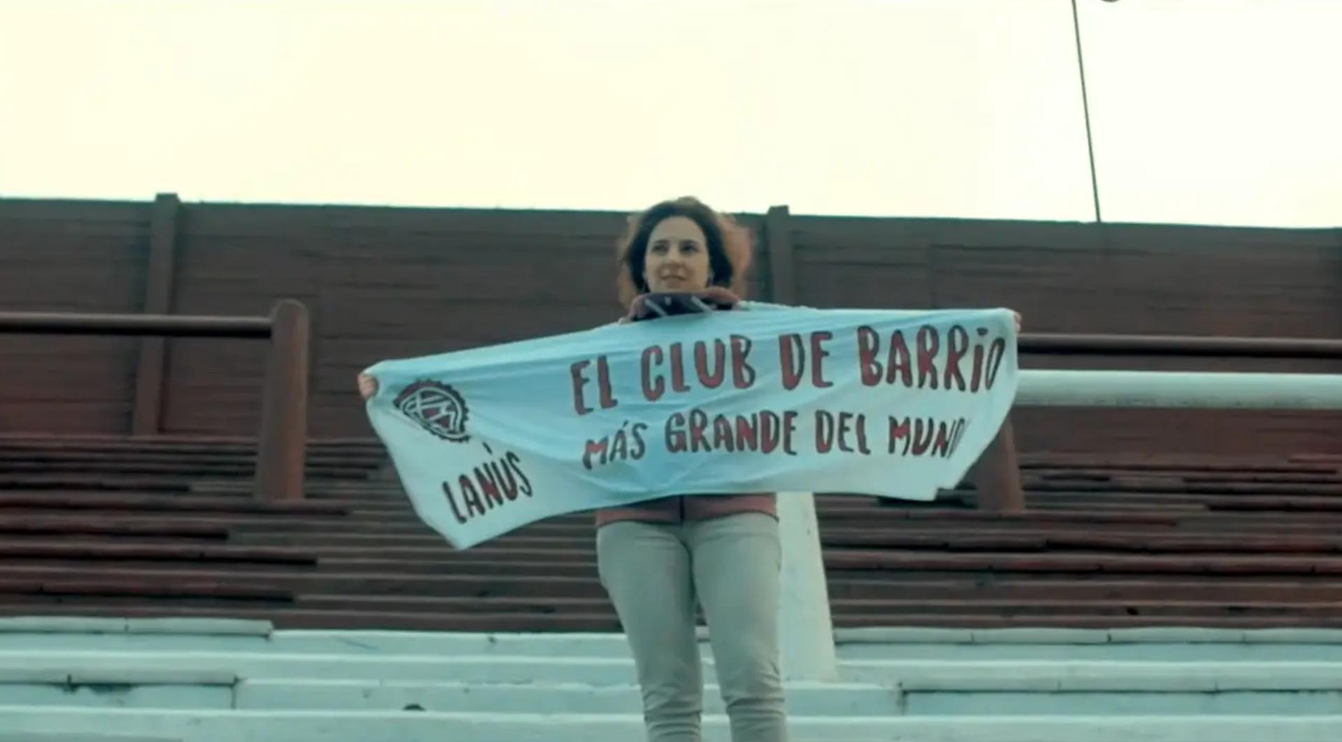 BANCO SANTANDER ARGENTINA