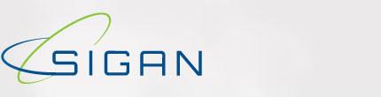 sigan_logo