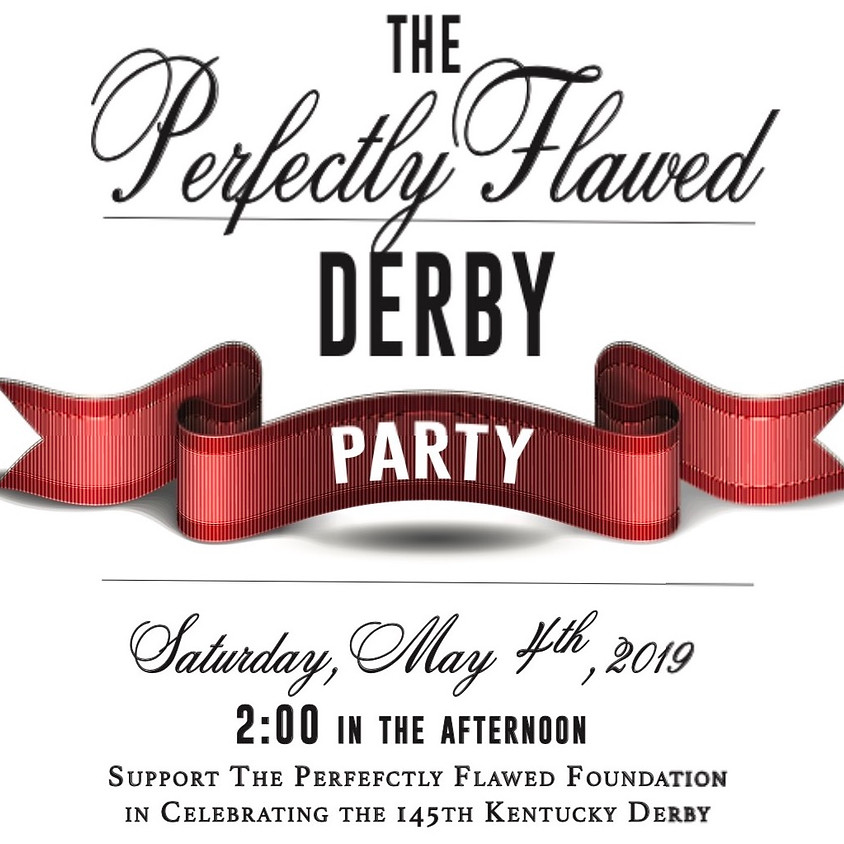 Derby Party 2019