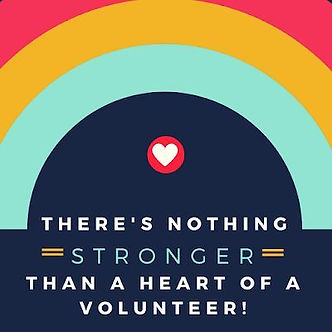 The Easiest Way to Thank Volunteers _ PT