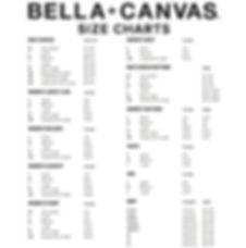 bella_canvas_fit guide.jpg