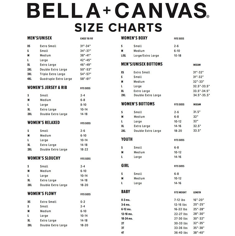 bella_canvas_fit guide.jpg