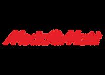 Media-Markt-vector-logo.png