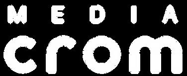 mediacrom_final_D2.png