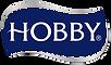 hobby-logo-375.png