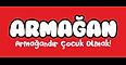 armagan_oyuncak_web_logo.png