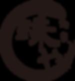 出張買取,買い取り,不用品回収,プロフェッショナル,老舗,有名店,葛飾区,荒川区,東京都23区,