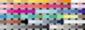 stylefile marker brush 72 pcs Main A set