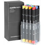 stylefile marker classic