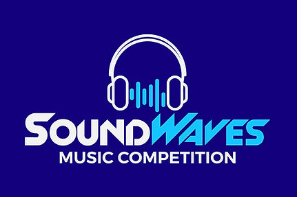 Band competition at London - SoundWaves Music Competition