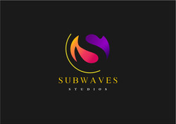 Subwaves Studios