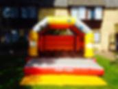 12 x 15 bouncy castle.jpg