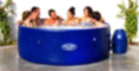 Lay-Z-Spa-Monaco-Lazy-Days-hot-tubs-ppl_