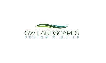 GWLandsapes (3).png