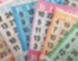bingo-cards-e1514934020913-364863256-151