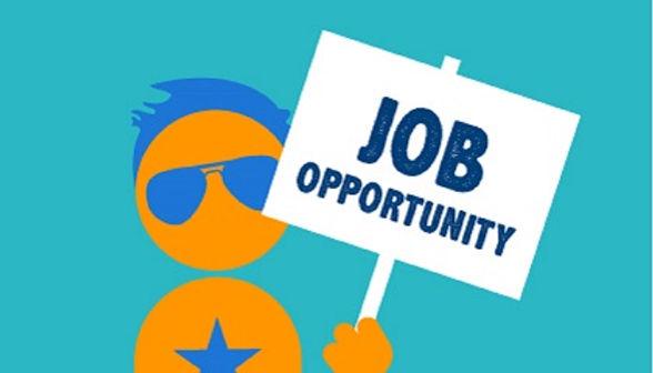 201708091305-11472-Job Opportunity-05.jpg