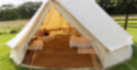 bell-tent-hire-somerset-1_edited.jpg