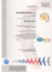 Certificado Q 2019.jpg