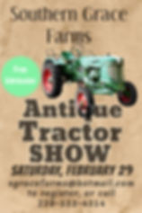 tractor show poster_.jpg