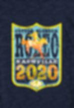 rodeo tshirt 2.jpg