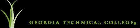 logo_copyright_2017.png