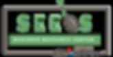 seeds-logo-new-web.png