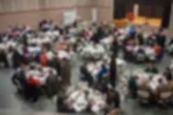 chamber-banquet.jpg