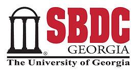 Standard-Logo-Black-with-Red-SBDC.jpg