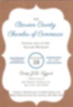 banquet invite.jpg