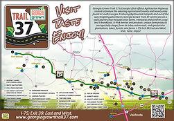 trail-37-map.jpg