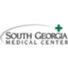 south-georgia-medical-center-squarelogo.
