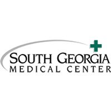 south-georgia-medical-center-squarelogo.