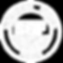 southern_grace_farms_white_logo_250x.png