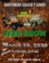 2020 jeep show dirt.jpg