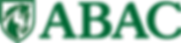 secondary-logo.png
