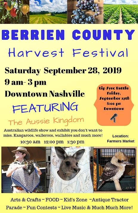 Harvest Festival Poster 2019.png