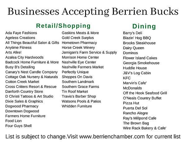 businesses accepting bb.png