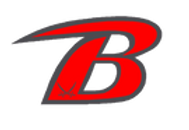 berrien-rebel-logo_1.png