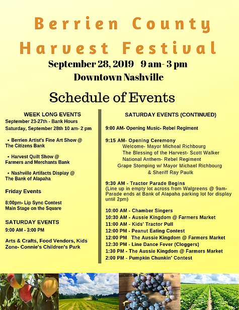 Schedule of Events 2019.png