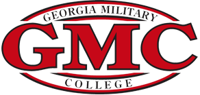 georgia-military-college-logo-light.png