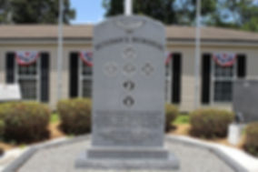 800px-Ray_City_Veteran's_Memorial.jpg