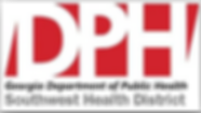 cropped-main_dph_logo2.png