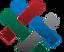winfab-logo.png
