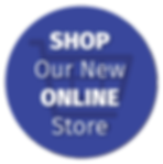 Bertrand Drive Animal Hospital Online Store